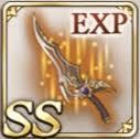 f:id:asahi7401:20170616113552p:plain