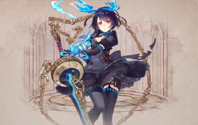 f:id:asahi7401:20170627095429p:plain