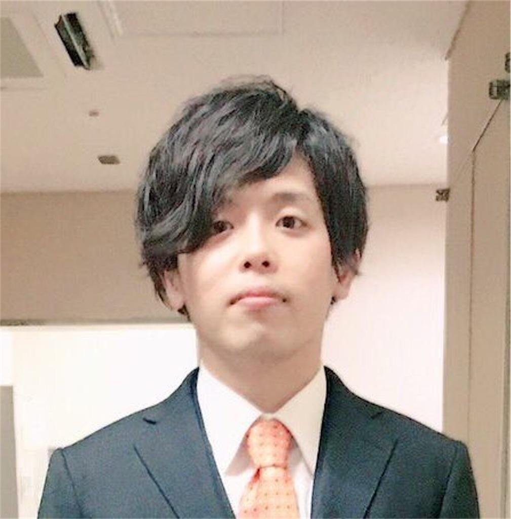 f:id:asahiRito:20170517212016j:image