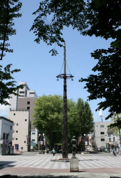f:id:asahikawakko:20210502170156j:plain