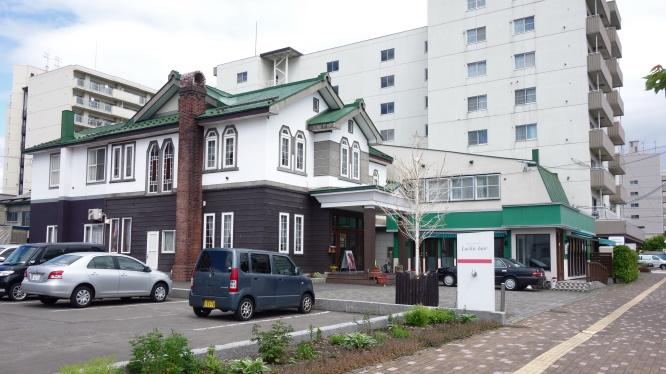 f:id:asahikawakko:20210511091738j:plain