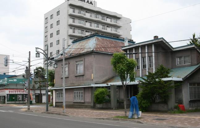 f:id:asahikawakko:20210511091802j:plain