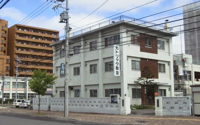f:id:asahikawakko:20210511091824j:plain
