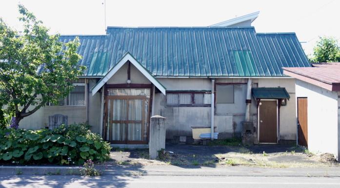f:id:asahikawakko:20210725155038j:plain