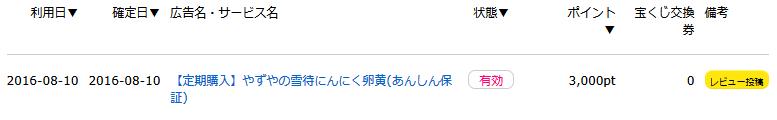 f:id:asahikoki:20160812154043p:plain