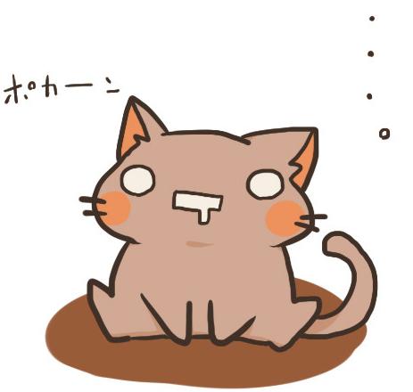 f:id:asahikoki:20170510142801p:plain