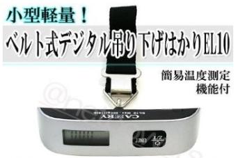 f:id:asahikoki:20170510163809p:plain