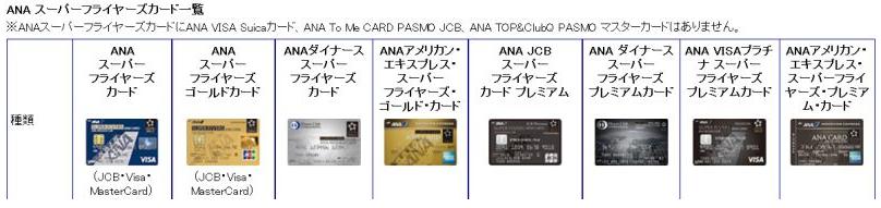 f:id:asahikoki:20170512135607p:plain
