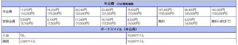 f:id:asahikoki:20170512135623p:plain