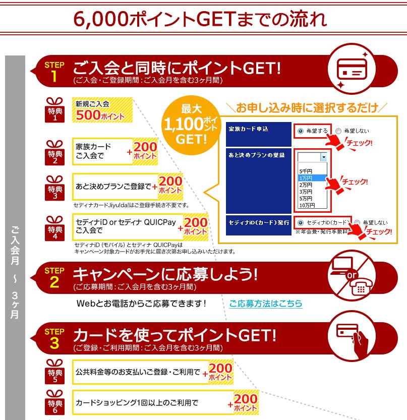 f:id:asahikoki:20170605093548p:plain