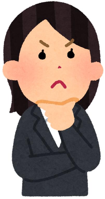 f:id:asahikoki:20170606150626p:plain