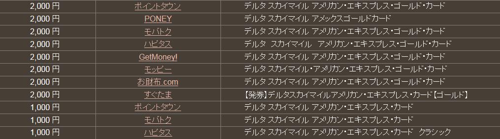 f:id:asahikoki:20170607144028p:plain