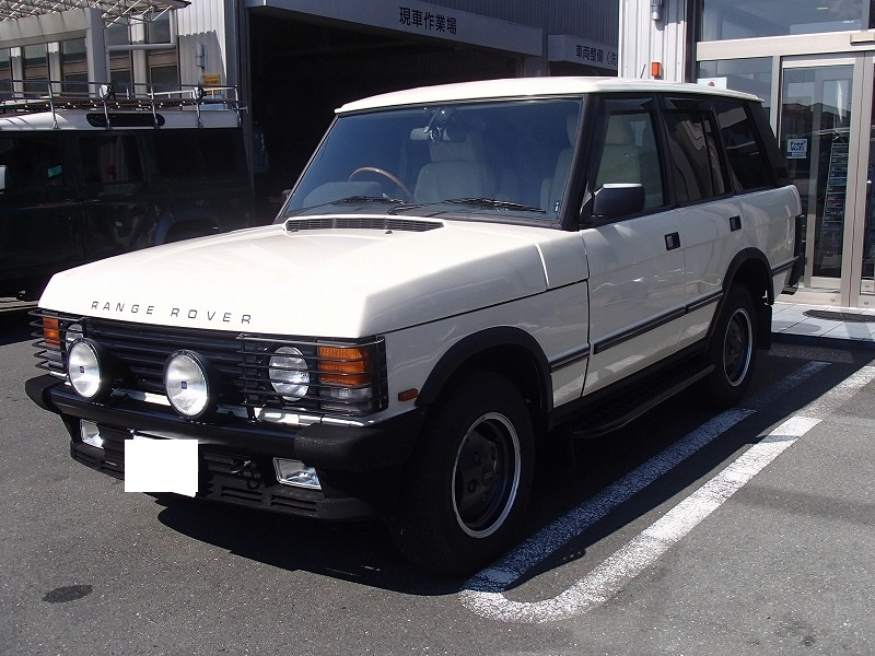 f:id:asahimotors:20200509151507j:plain