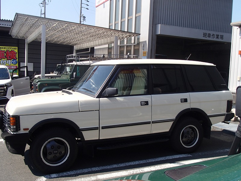 f:id:asahimotors:20200509151509j:plain