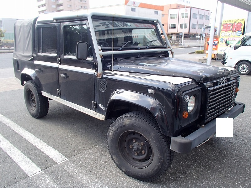 f:id:asahimotors:20200514172848j:plain