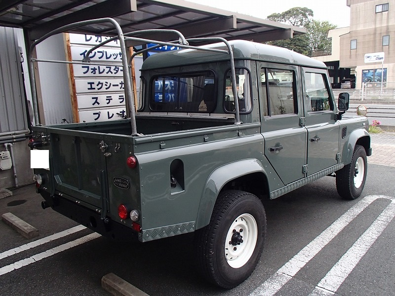 f:id:asahimotors:20200521163428j:plain