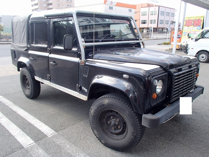 f:id:asahimotors:20200521163446j:plain