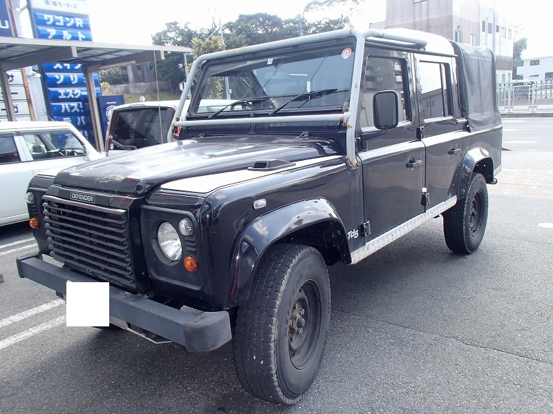 f:id:asahimotors:20200521163449j:plain