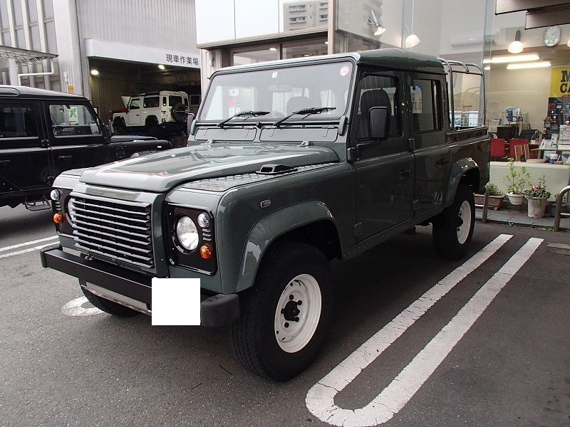 f:id:asahimotors:20200521163457j:plain