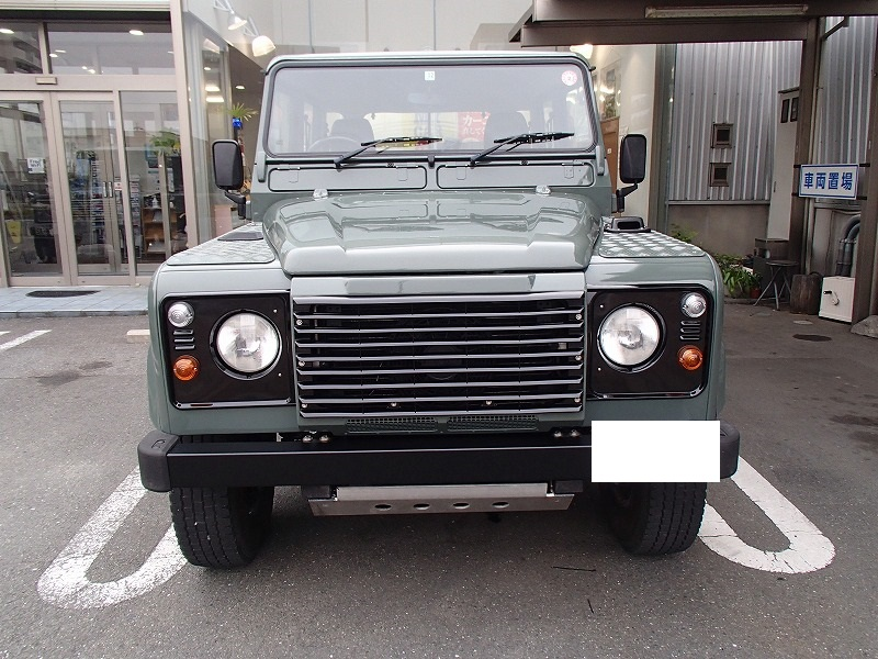 f:id:asahimotors:20200521163502j:plain