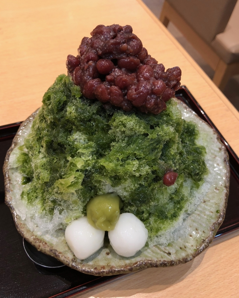 f:id:asahiroro:20180726154216j:plain