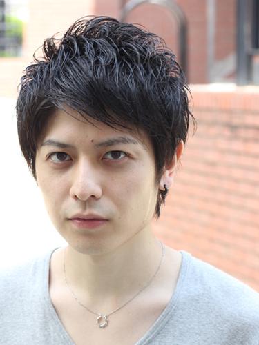 f:id:asai_yugo:20170421155637j:plain