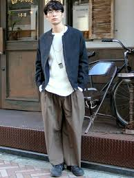 f:id:asai_yugo:20170525003530j:plain