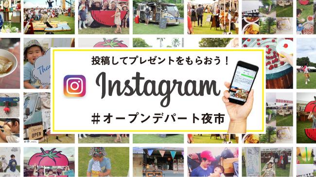 f:id:asaichi634:20181019173908j:plain