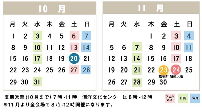 f:id:asaichi634:20181026233736j:plain