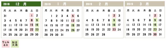 f:id:asaichi634:20181129155219j:plain