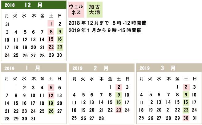 f:id:asaichi634:20181212144728j:plain