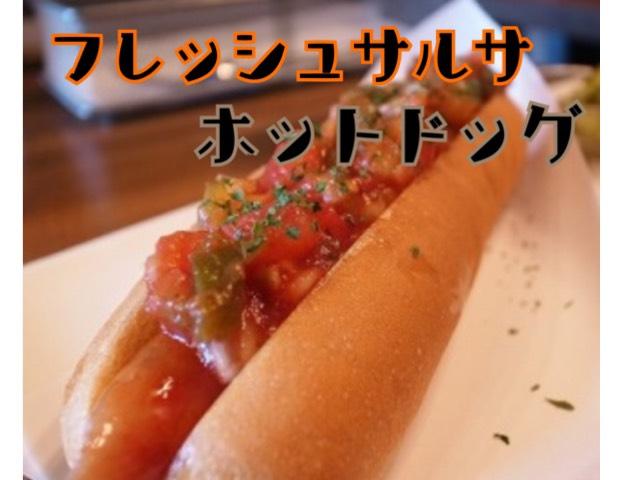 f:id:asaichi634:20181227141241j:plain