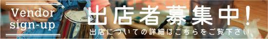 f:id:asaichi634:20190417150817j:plain