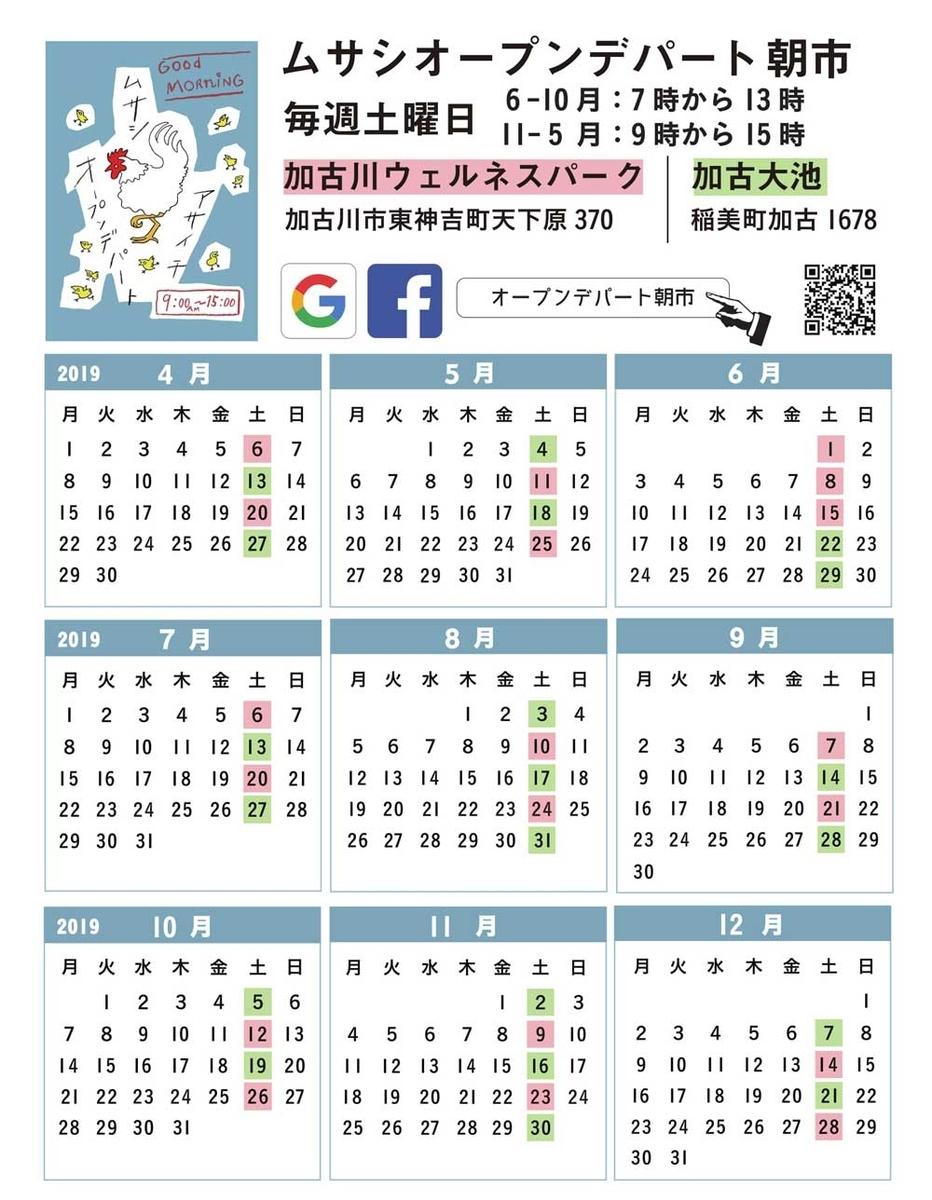 f:id:asaichi634:20190513145257j:plain
