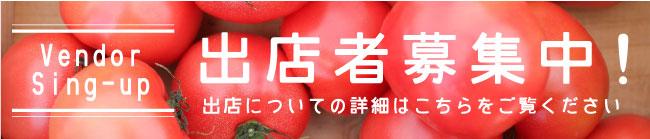 f:id:asaichi634:20190610170710j:plain
