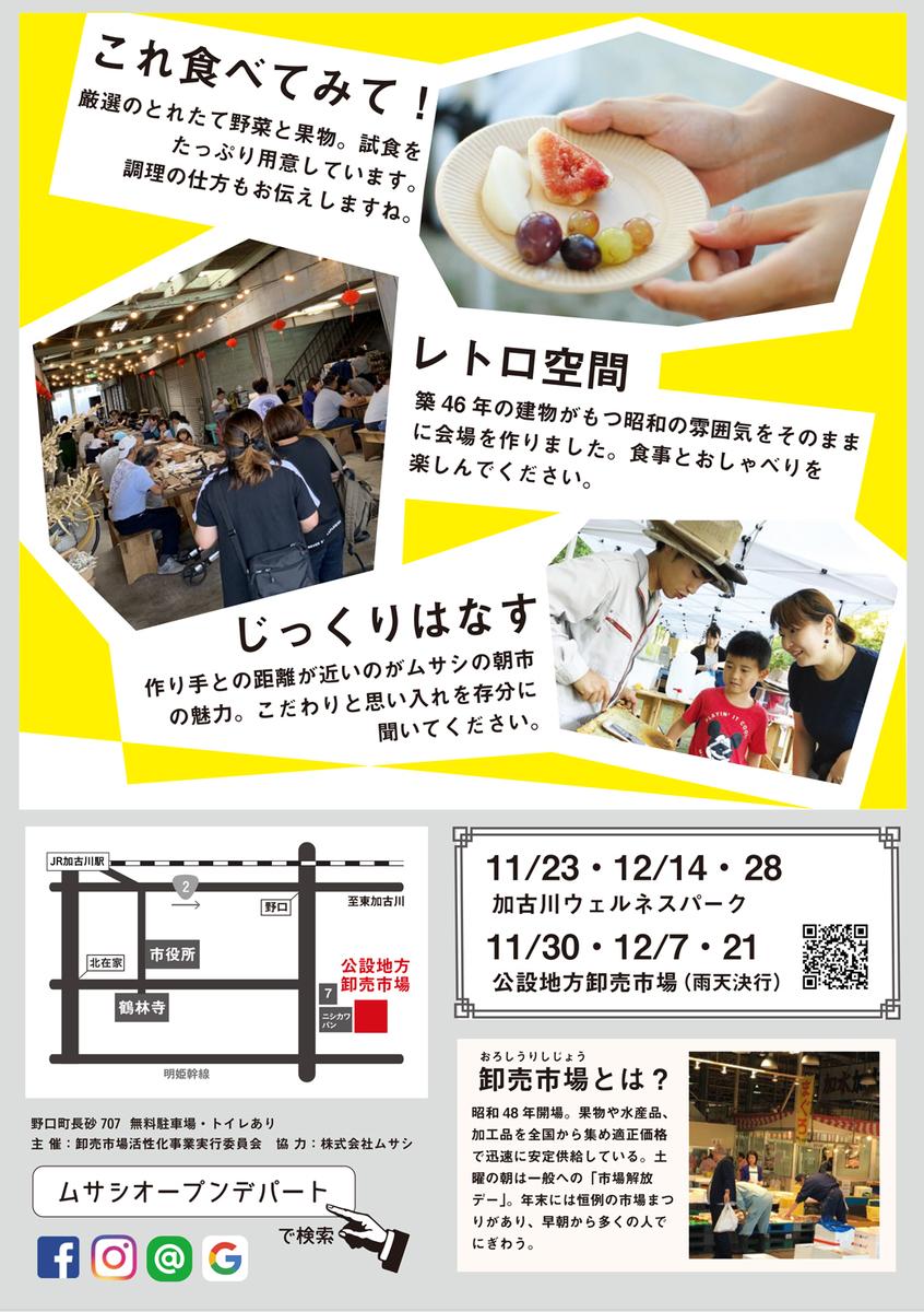 f:id:asaichi634:20191106103619j:plain
