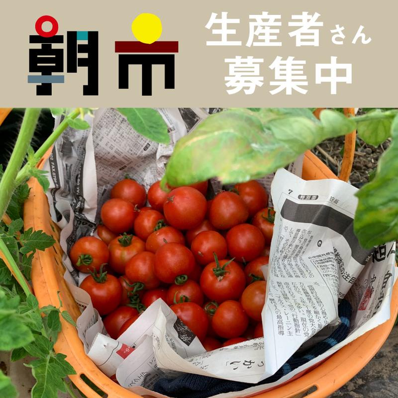 f:id:asaichi634:20200212123220j:plain