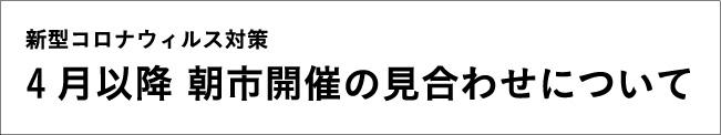 f:id:asaichi634:20200401145617j:plain