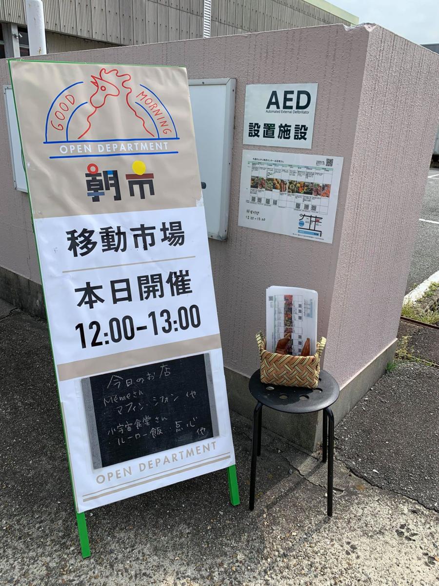f:id:asaichi634:20200422122140p:plain