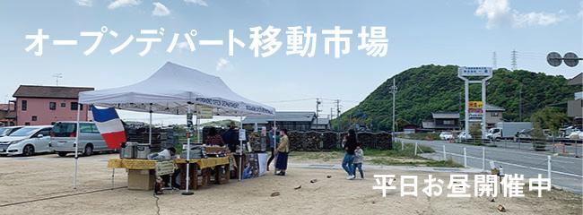 f:id:asaichi634:20200603173632j:plain