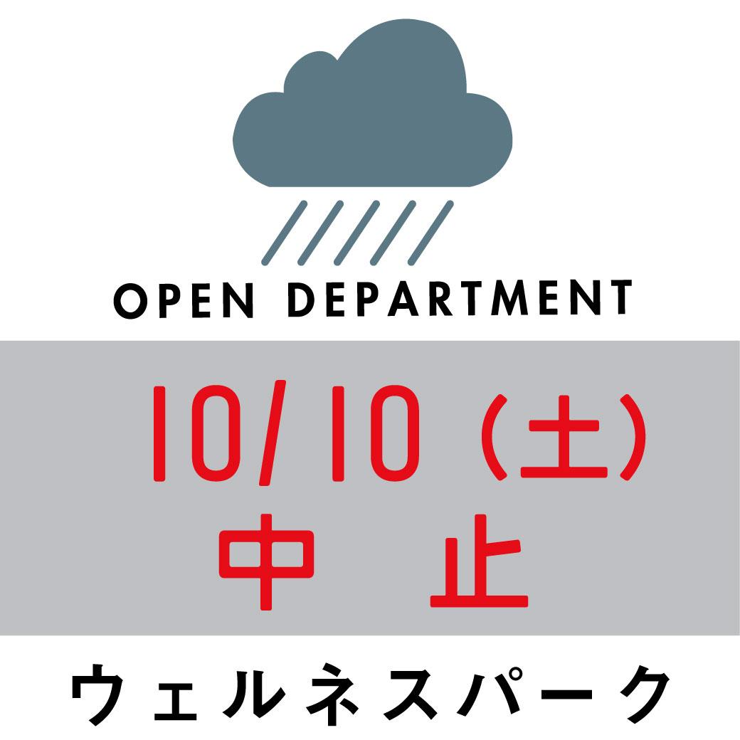 f:id:asaichi634:20201008230756j:plain