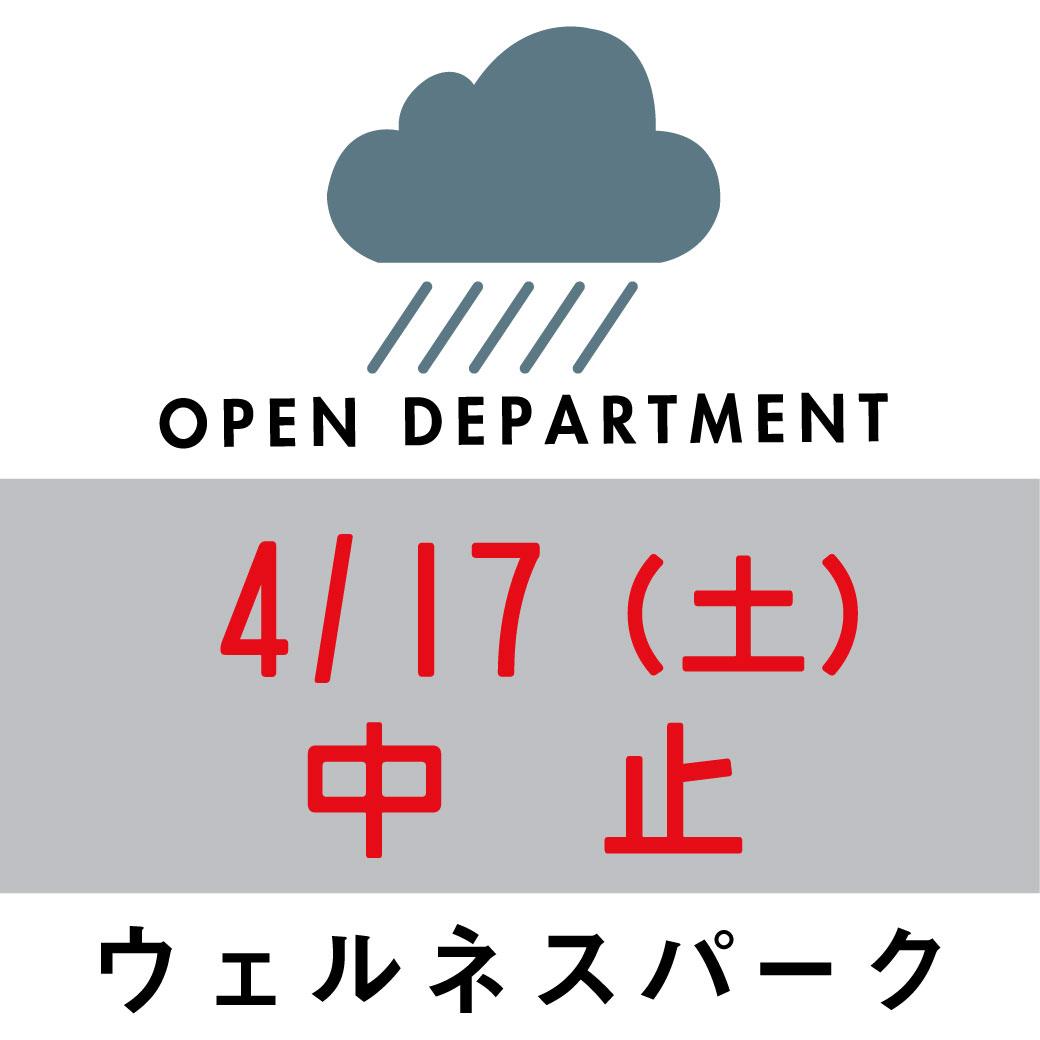 f:id:asaichi634:20210416110245j:plain