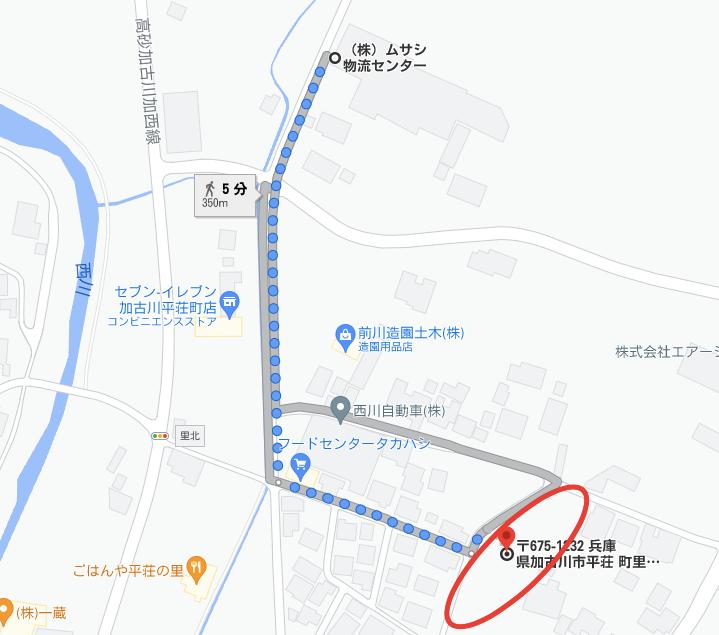 f:id:asaichi634:20210605085227p:plain