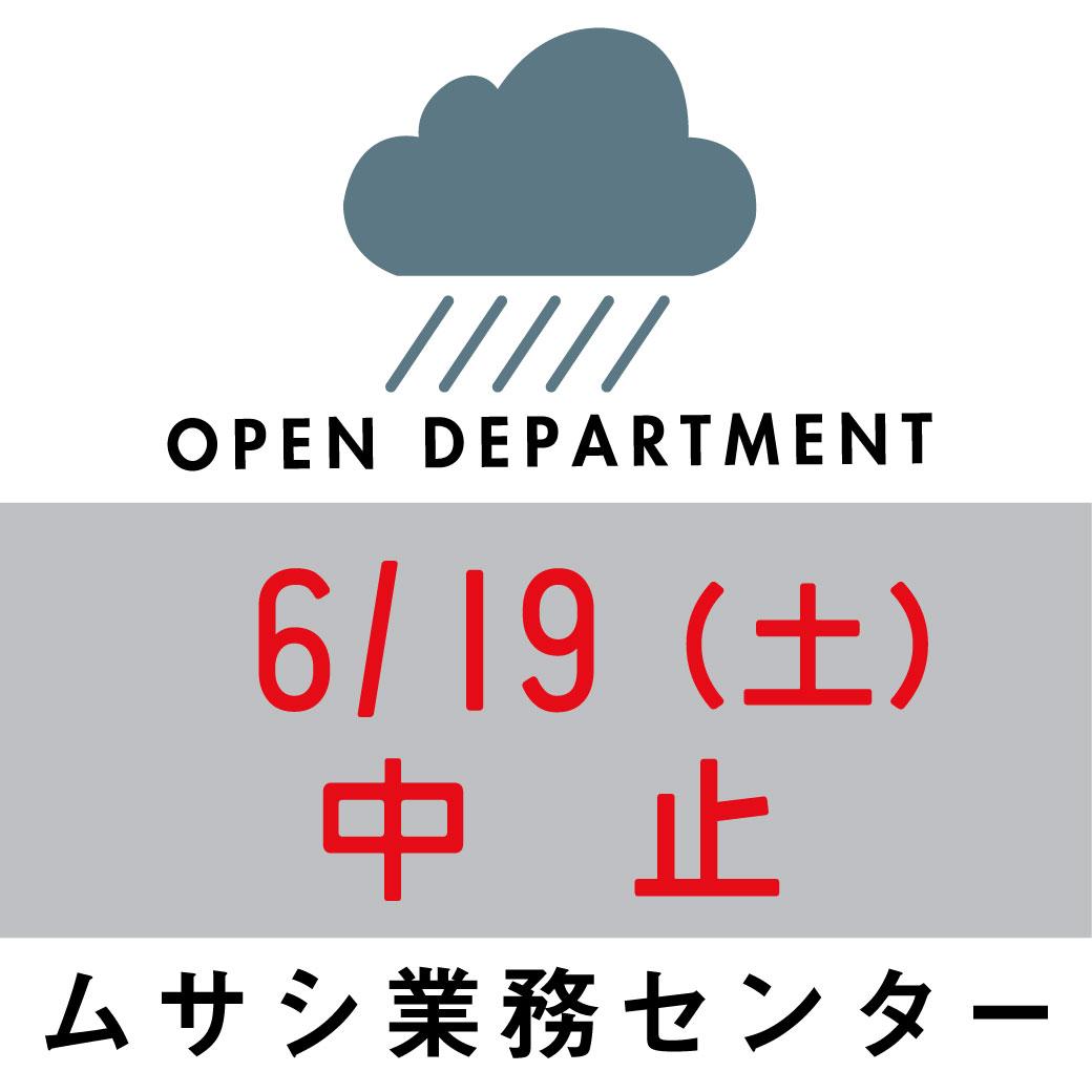 f:id:asaichi634:20210618085924j:plain