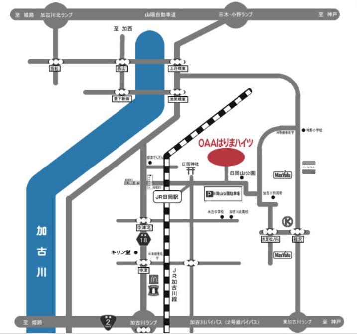 f:id:asaichi634:20210722141818j:plain