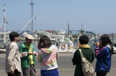 f:id:asaimasahiro:20100610102813j:image