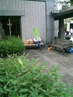 f:id:asaiyusuke:20071011153725j:image