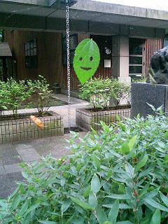 f:id:asaiyusuke:20071011154012j:image:left