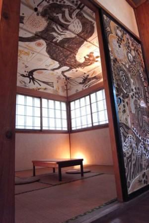 f:id:asaiyusuke:20100801134408j:image