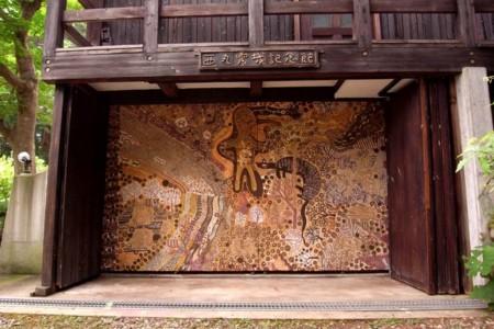 f:id:asaiyusuke:20100801140045j:image